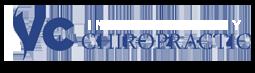 Chiropractic Temecula CA Inland Valley Chiropractic