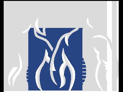 Chiropractic Temecula CA Spine Graphics