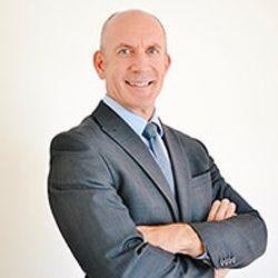 Chiropractor Temecula CA Jared Hjelmstad